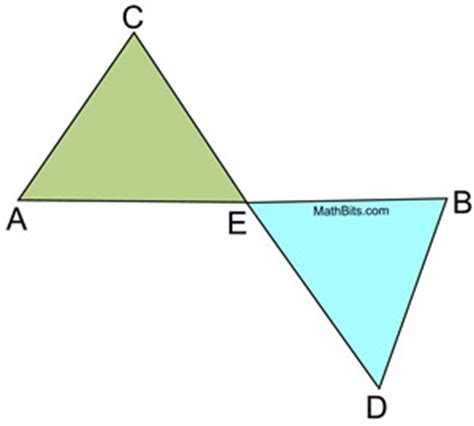 Practice and homework lesson 112 triangles