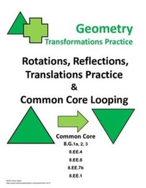Chapter 9 homework practice packet - Weebly