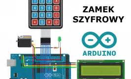 Arduino uno literature review 2017